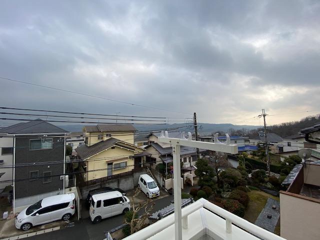 f:id:daisukeshima:20200222151943j:plain