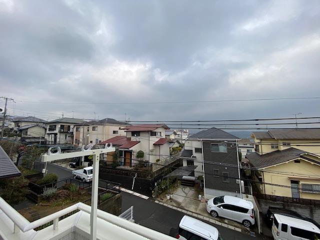 f:id:daisukeshima:20200222151946j:plain