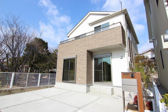 f:id:daisukeshima:20200224101332p:plain