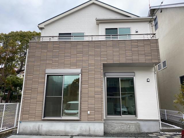 f:id:daisukeshima:20200224101406j:plain
