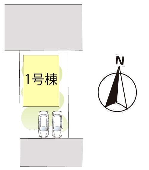 f:id:daisukeshima:20200224101603p:plain