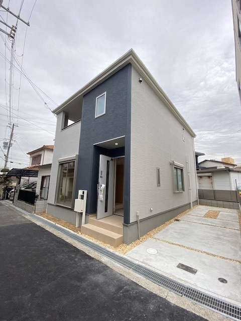 f:id:daisukeshima:20200225135752j:plain