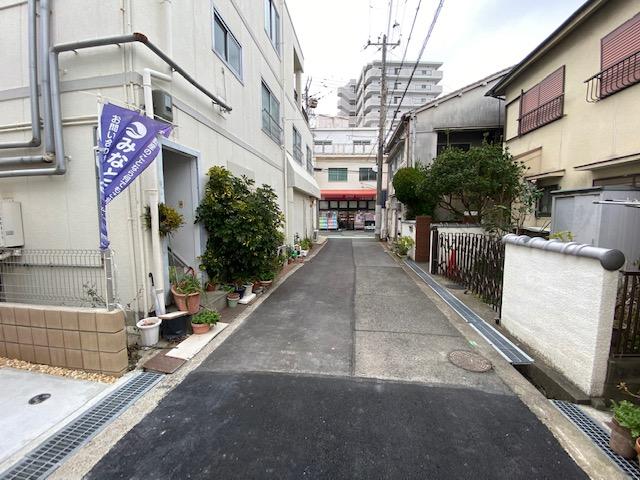 f:id:daisukeshima:20200225142836j:plain