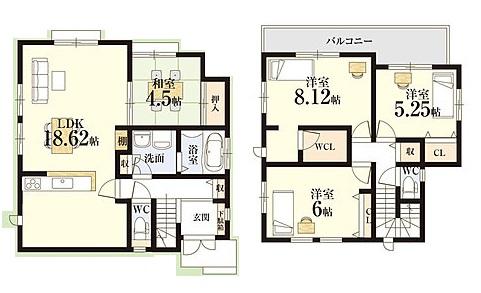 f:id:daisukeshima:20200228133607j:plain