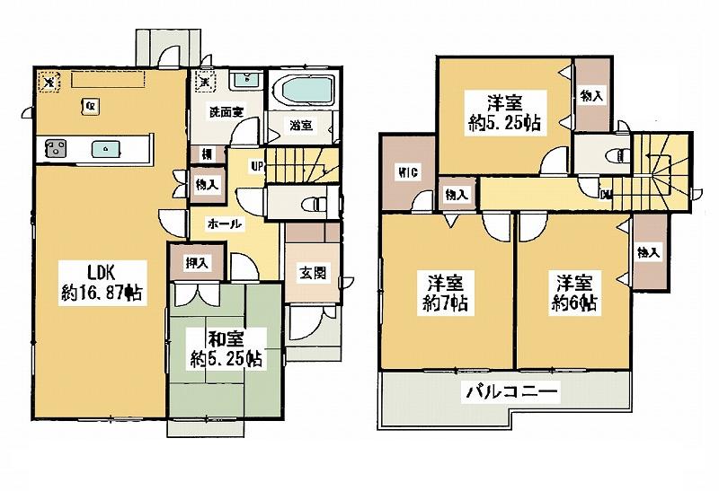 f:id:daisukeshima:20200228141555p:plain