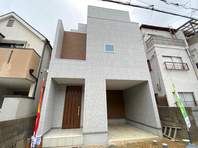 f:id:daisukeshima:20200229102353j:plain