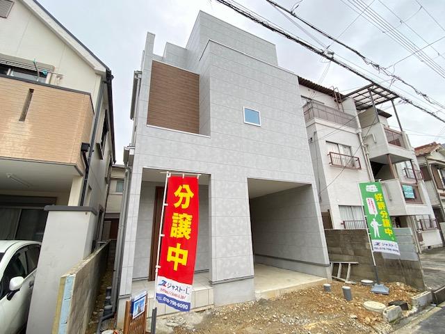 f:id:daisukeshima:20200229102406j:plain