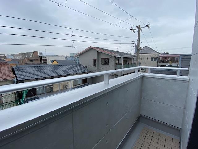 f:id:daisukeshima:20200229102821j:plain