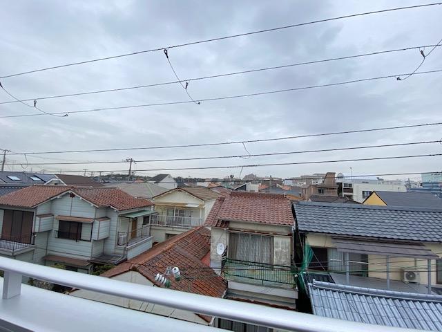f:id:daisukeshima:20200229102827j:plain