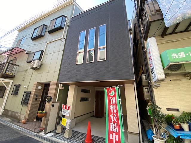 f:id:daisukeshima:20200302113605j:plain