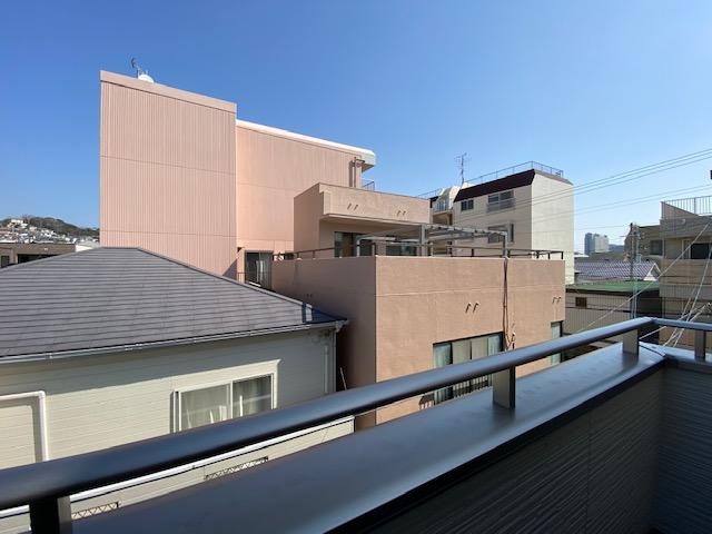 f:id:daisukeshima:20200302113750j:plain