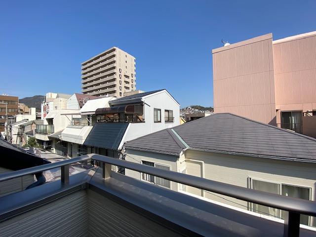 f:id:daisukeshima:20200302113753j:plain
