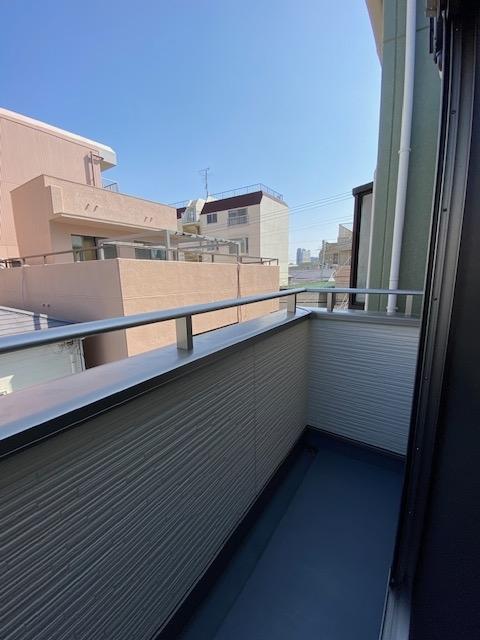 f:id:daisukeshima:20200302113757j:plain
