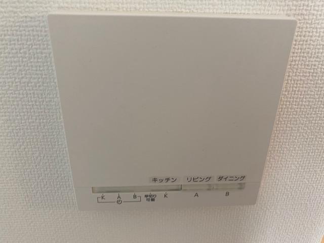 f:id:daisukeshima:20200302114115j:plain
