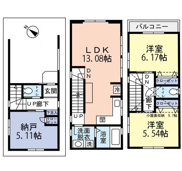 f:id:daisukeshima:20200302145758p:plain