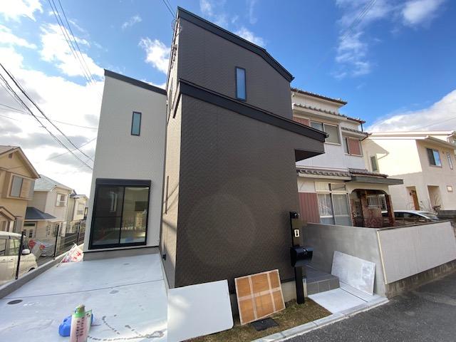 f:id:daisukeshima:20200303092445j:plain