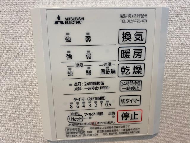 f:id:daisukeshima:20200303092845j:plain