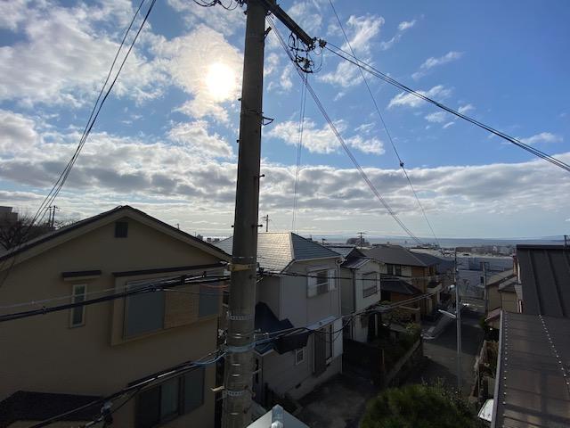 f:id:daisukeshima:20200303093024j:plain