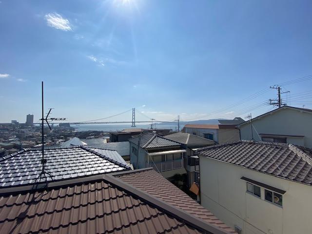 f:id:daisukeshima:20200306114227j:plain
