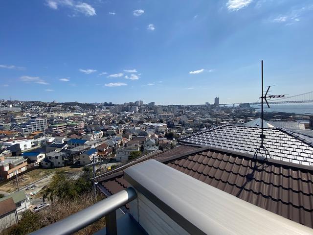f:id:daisukeshima:20200306114234j:plain