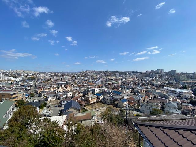 f:id:daisukeshima:20200306114236j:plain