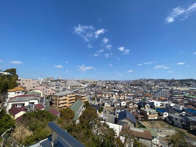 f:id:daisukeshima:20200306114239j:plain