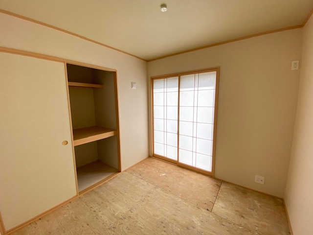 f:id:daisukeshima:20200309135305j:plain