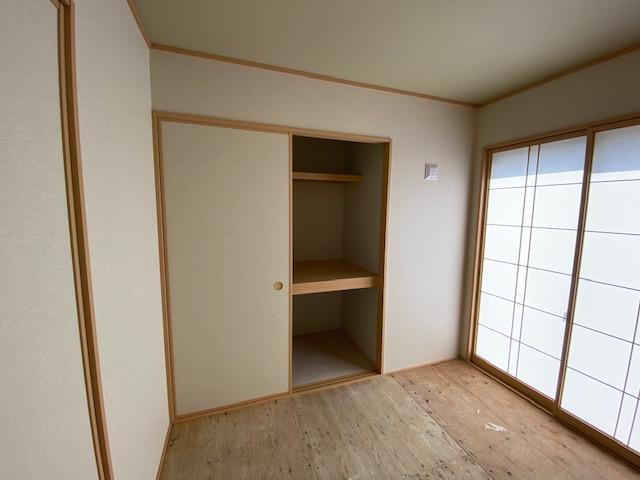 f:id:daisukeshima:20200309135307j:plain