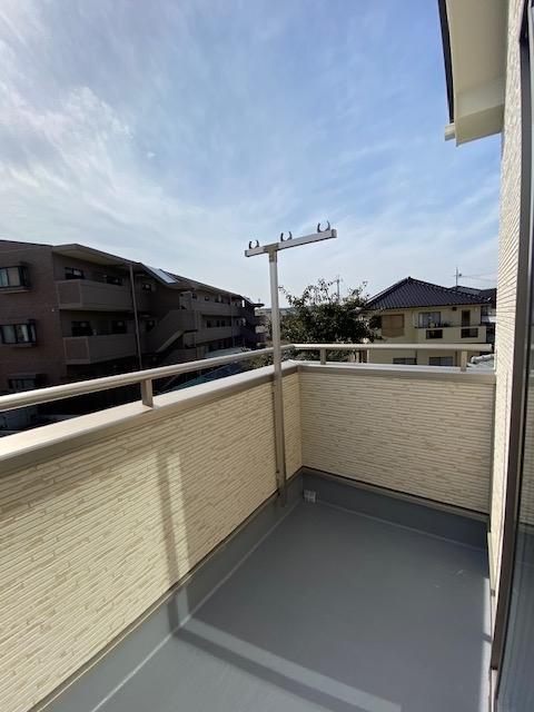 f:id:daisukeshima:20200309135609j:plain