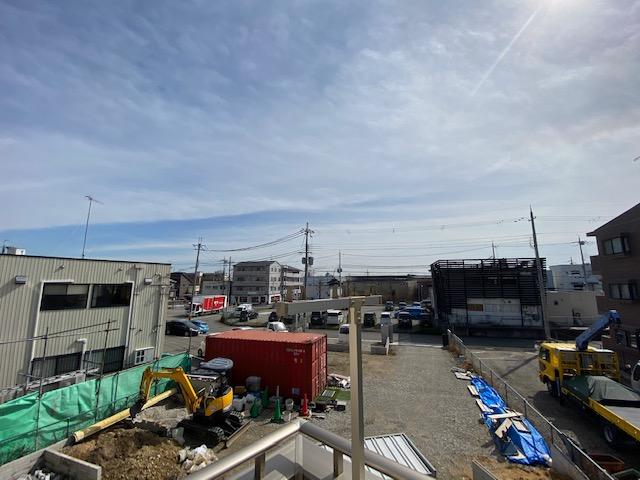 f:id:daisukeshima:20200309135614j:plain