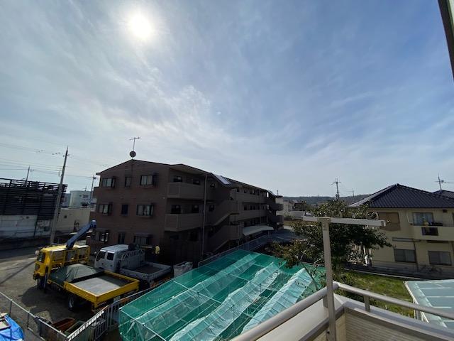 f:id:daisukeshima:20200309135619j:plain