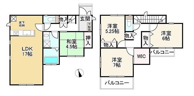 f:id:daisukeshima:20200310135437j:plain