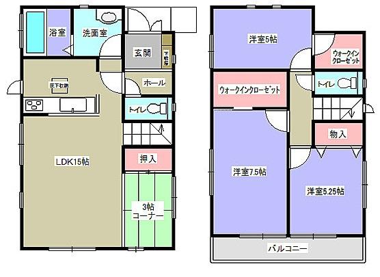 f:id:daisukeshima:20200312141139j:plain