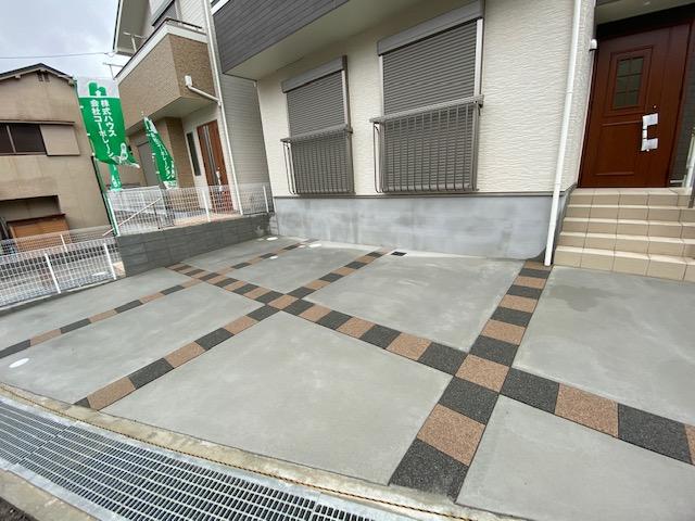f:id:daisukeshima:20200320104240j:plain