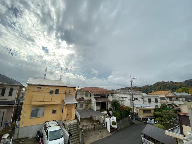 f:id:daisukeshima:20200320105658j:plain