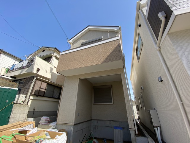 f:id:daisukeshima:20200326171824j:plain