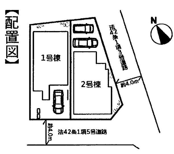 f:id:daisukeshima:20200326172216j:plain