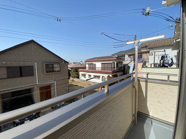 f:id:daisukeshima:20200326174513j:plain