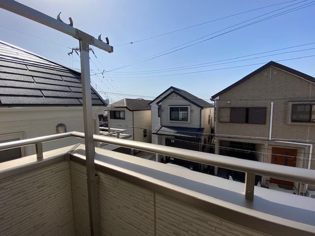 f:id:daisukeshima:20200326174522j:plain