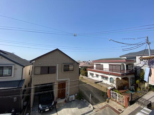 f:id:daisukeshima:20200326174638j:plain