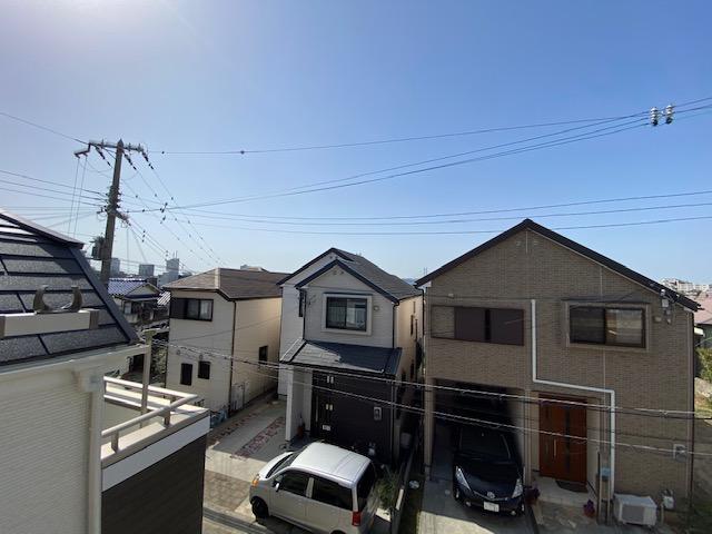 f:id:daisukeshima:20200326174648j:plain