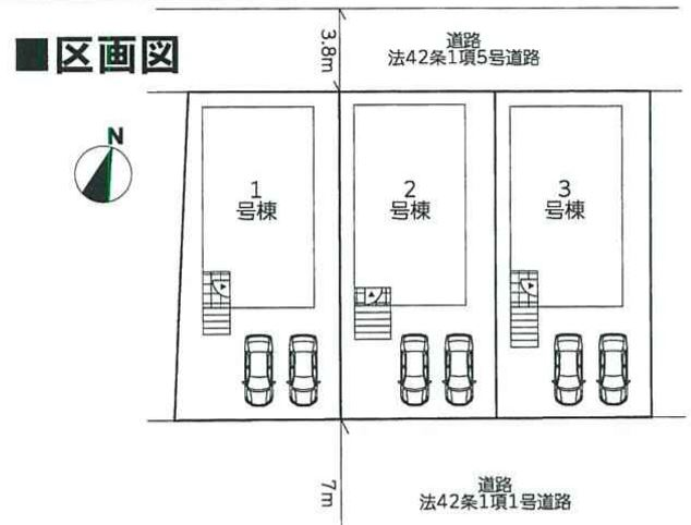 f:id:daisukeshima:20200329170713j:plain