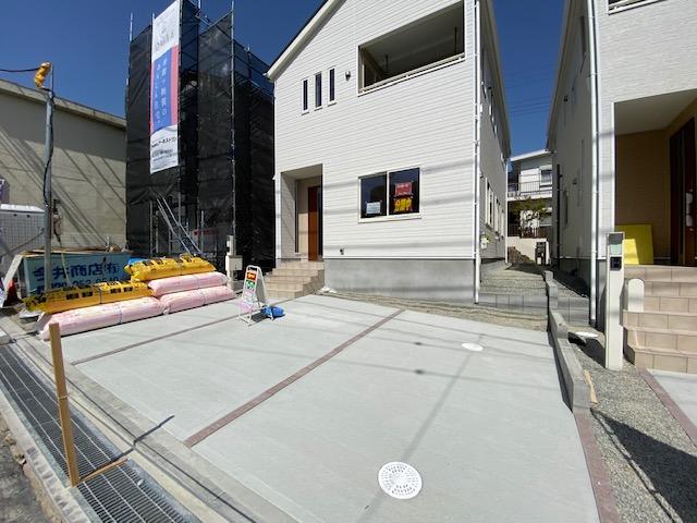f:id:daisukeshima:20200329170811j:plain