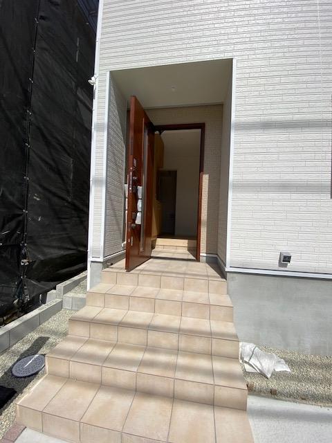 f:id:daisukeshima:20200329170841j:plain