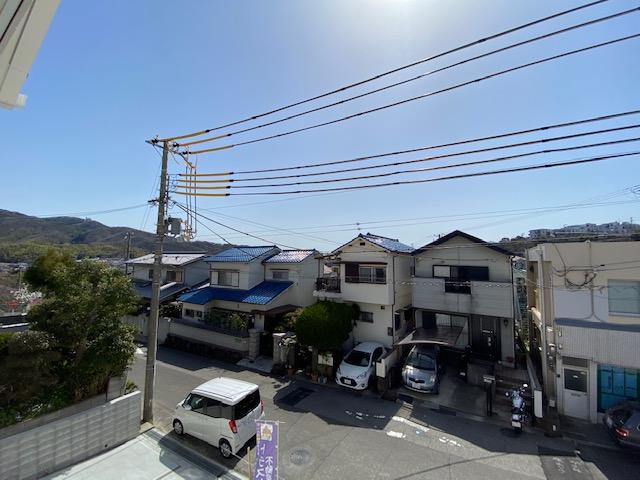 f:id:daisukeshima:20200329172754j:plain