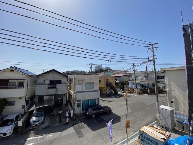 f:id:daisukeshima:20200329172813j:plain