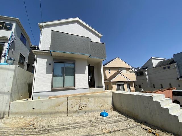 f:id:daisukeshima:20200331133426j:plain