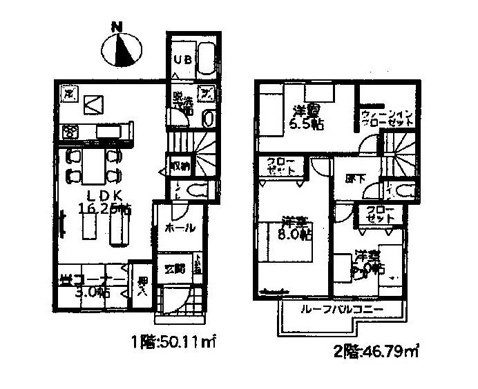 f:id:daisukeshima:20200331133641j:plain