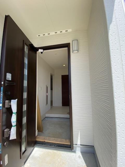 f:id:daisukeshima:20200331133734j:plain