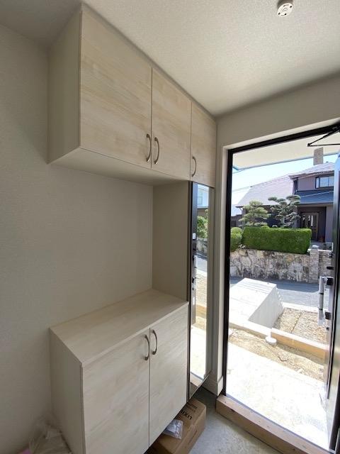 f:id:daisukeshima:20200331133806j:plain